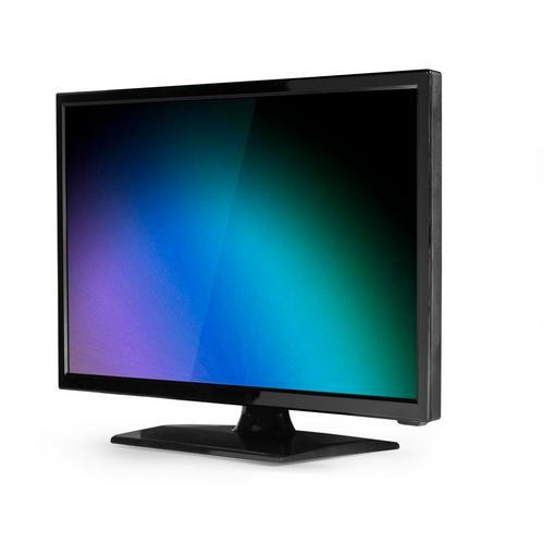 HD-ready led-tv 48 cm SOUNDWAVE