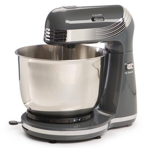 Keukenrobot ALTIC