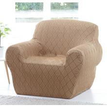 Housse de fauteuil Sevilla