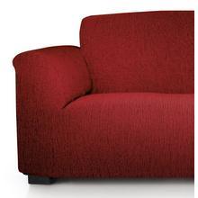 Housse de canapé Emilia pour 2 places