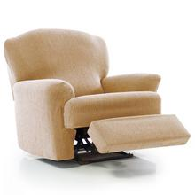 Housse pour fauteuil de relaxation Emilia