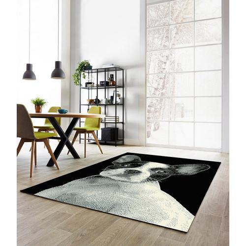 Tapis Cane 120 x 170 cm