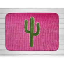 Kindertapijt Cactus