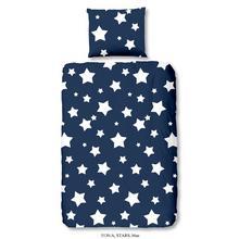Parure housse de couette Starry Night