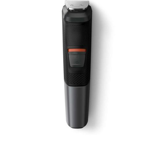 Multifunctionele trimmer 9-in-1 PHILIPS MG5720/15