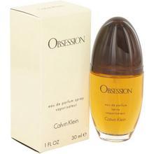 Eau de parfum Obsession van Calvin Klein