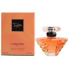 Eau de parfum Trésor de Lancôme