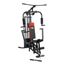 Station de fitness CHRISTOPEIT SPORT
