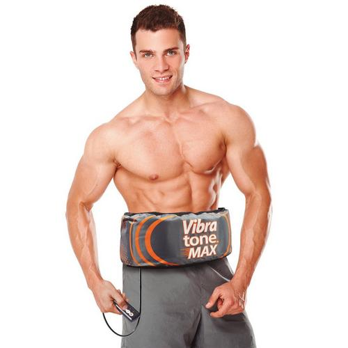 Elektrostimulatiegordel Vibratone Max