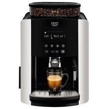 Machine à expresso automatique KRUPS EA817810