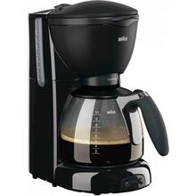 BRAUN CAFETIERE PLUS KF5601