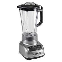 KITCHENAID DIAMOND BLENDER CONTOUR ARGEN