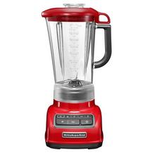 KITCHENAID DIAMOND BLENDER KEIZERROOD