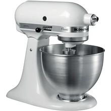 KITCHENAID KEUKENROBOT CLASSIC WIT
