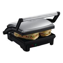 RUSSELL HOBBS 3 IN 1 PANINIMAKER 1788856