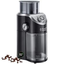 RUSSELL HOBBS MOULIN CAFE 2312056