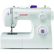 SINGER NAAIMACHINE TRADITION F2263