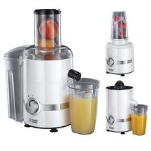 RUSSELL HOBBS JUICER 3 IN 1 2270056