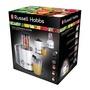 RUSSELL HOBBS JUICER 3 EN 1 2270056