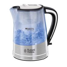 RUSSELL HOBBS BOUILLOIRE PURITY 22850-70