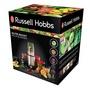 RUSSELL HOBBS MULTI BLENDER 2318056