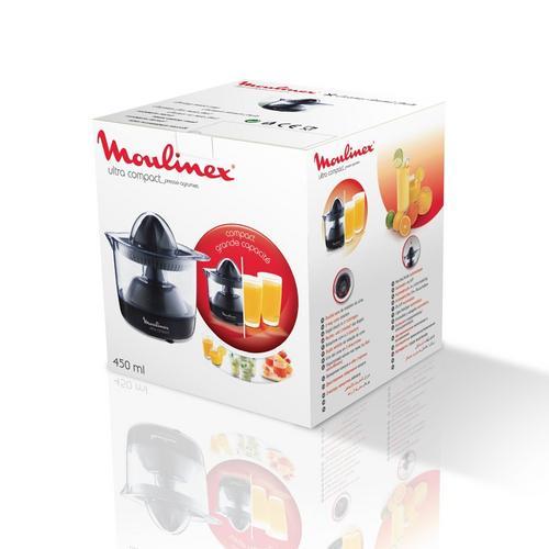 Citruspers MOULINEX PC120870