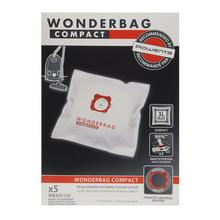 ROWENTA WONDERBAG COMPACT 5PCS