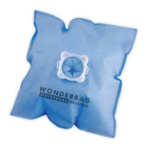 ROWENTA WONDERBAG FRESH LINE 5 PCS