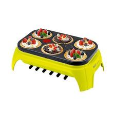 TEFAL CREPES PARTY COLORMANIA PY5593