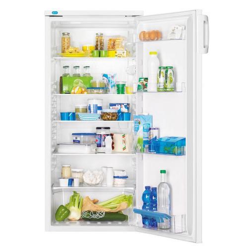 Réfrigérateur ZANUSSI ZRA25600WA