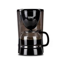 Koffiezet B-Smart DOMO DO472K