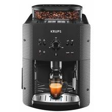 Volautomatische espressomachine KRUPS EA 810B