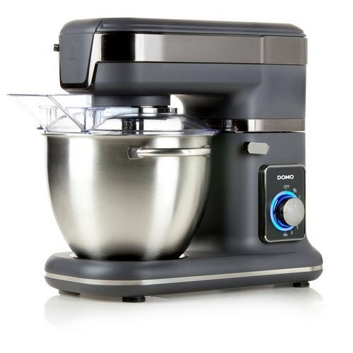 Keukenrobot DOMO DO9070KR
