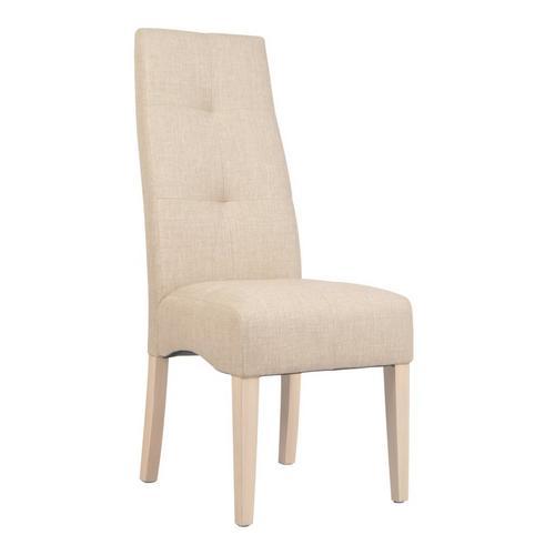 Set van 2 stoelen Lidia