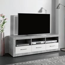 Meuble TV Inès
