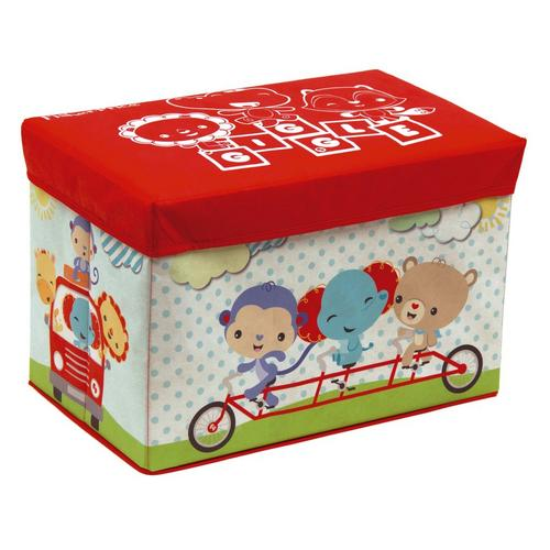 Opbergdoos FISHER-PRICE