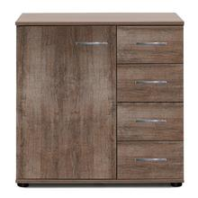 Commode Iseo