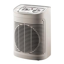 Radiateur soufflant Instant Comfort Aqua ROWENTA SO6510F2