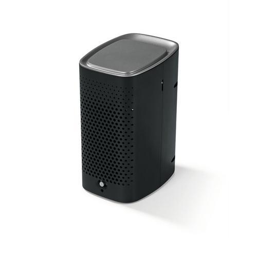 Mini-ventilateur compact EASYMAXX