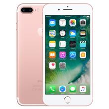 "Apple iPhone 7 Plus - Smartphone 4G LTE Advanced 32 Go GSM 5.5"" 1920 x 1080 pixels (401 ppi) Retina"