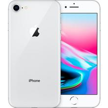 "Apple iPhone 8 - Smartphone 4G LTE Advanced 64 Go GSM 4.7"" 1334 x 750 pixels (326 ppi) Retina HD 12"