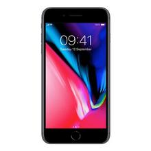 "Apple iPhone 8 Plus - Smartphone 4G LTE Advanced 64 Go GSM 5.5"" 1920 x 1080 pixels (401 ppi) Retina"
