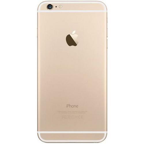 Refurbished iPhone 6s 64 GB APPLE