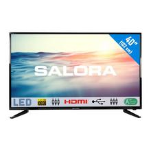 TV LED Full HD 102 cm SALORA 40LED1600