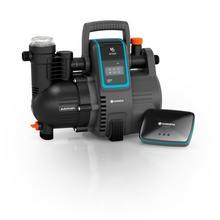 Smart pressure pump 19106-20 SET