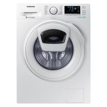 Wasmachine Add Wash Eco Bubble SAMSUNG WW81K6404SW