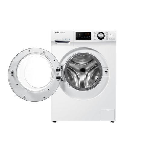 Wasmachine HAIER HW100-BP14636