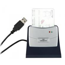 eID-lezer Vasco Digipass 905 for WINDOWS