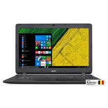 PC portable ACER Aspire ES1-732-C9C7