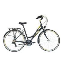 Vélo hybride pour dames PRESTIGE